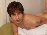 Xander Lavey on gaycollegesexparties