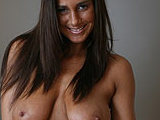Anna Nikova on trannyseducers