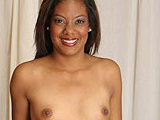 Aaliyah Brown on orgysexparties