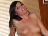 Tammy on mysextour