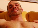 Marcel on malespectrumpass