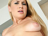 Alanah Rae on squirthunter
