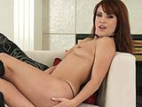 Ameara LeVay on orgysexparties