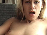 Samantha Slater on p.ipadporn