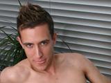 Kaden Bailey on gaycollegesexparties