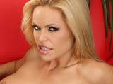 Vivien on milfseeker