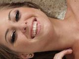 Riley Reid on couplesseduceteens