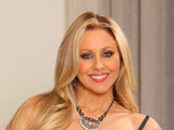 Julia Ann on gangbangsquad