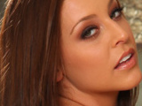 Gracie Glam on weloveredheads