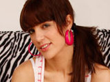 Yaiza Del Mar on trannyseducers