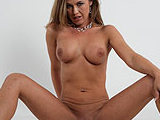 Simone Riley on trannyseducers