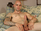 Sam Swift on hisfirstgaysex