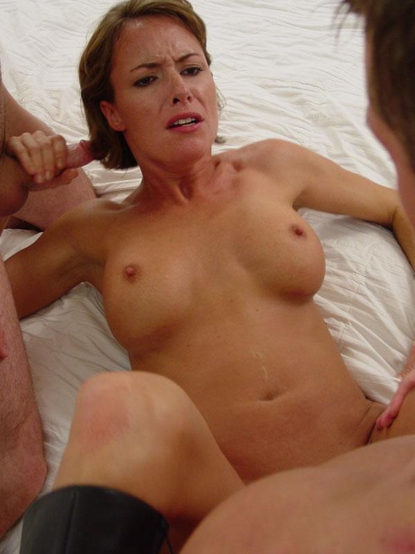 saskia porn Saskia Steele| HD porn |Free Porn Tube - Xyou.