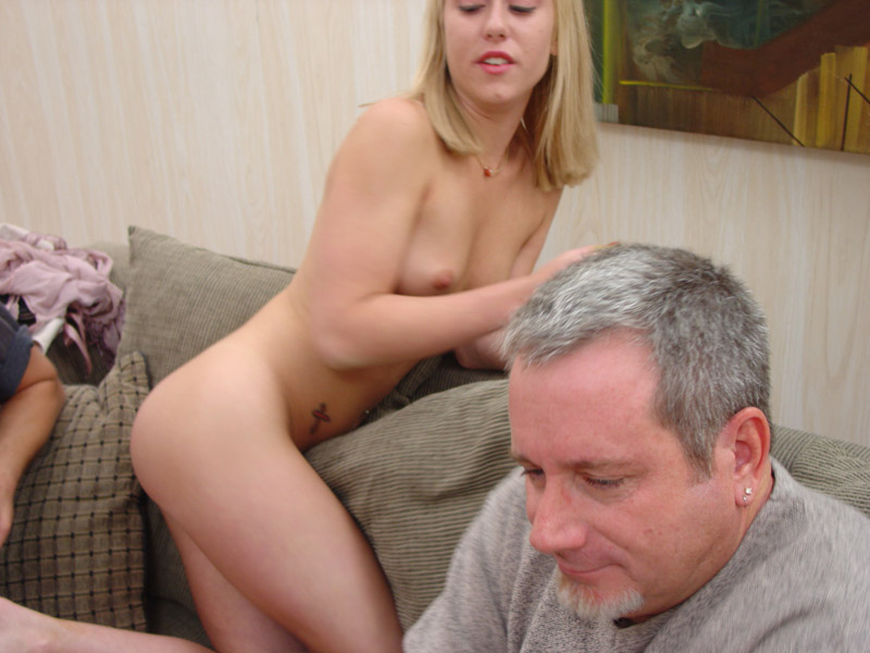 Watch sex with mature online