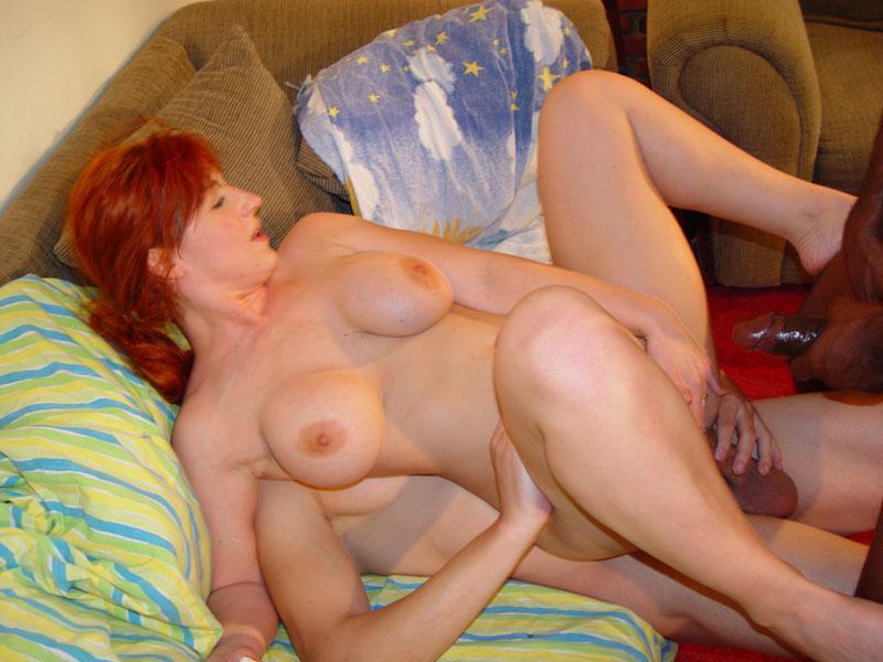 ncis abby and ziva naked spread
