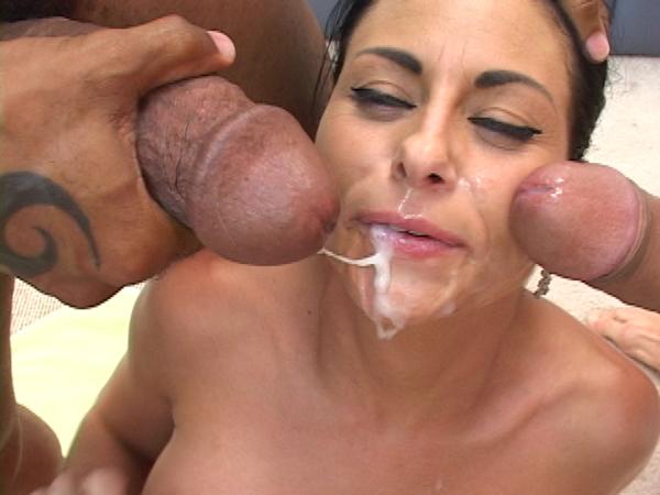 Michelle borth nude scenes-8754