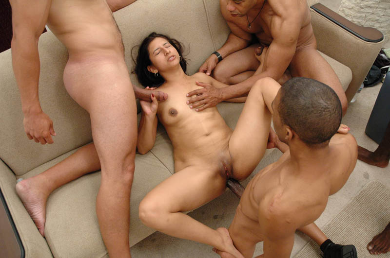 Miki Maejima Gang Bang Gallery apologise