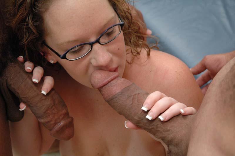 секс шок фото
