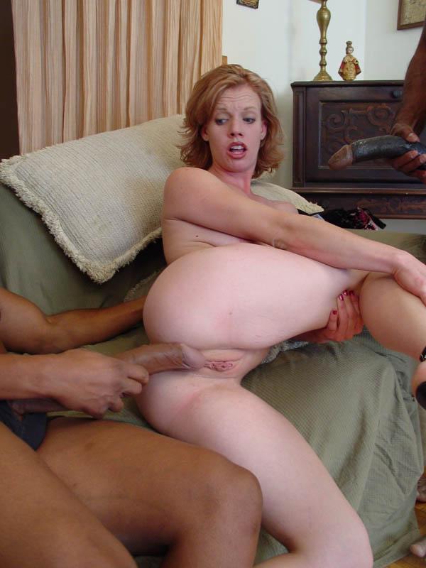 Nylon pantyhose body stocking