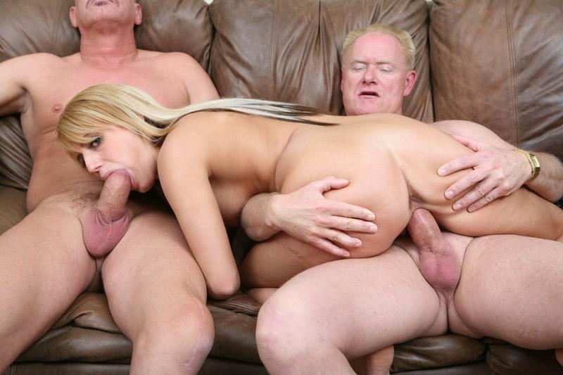 Xxx massage her big tits clips