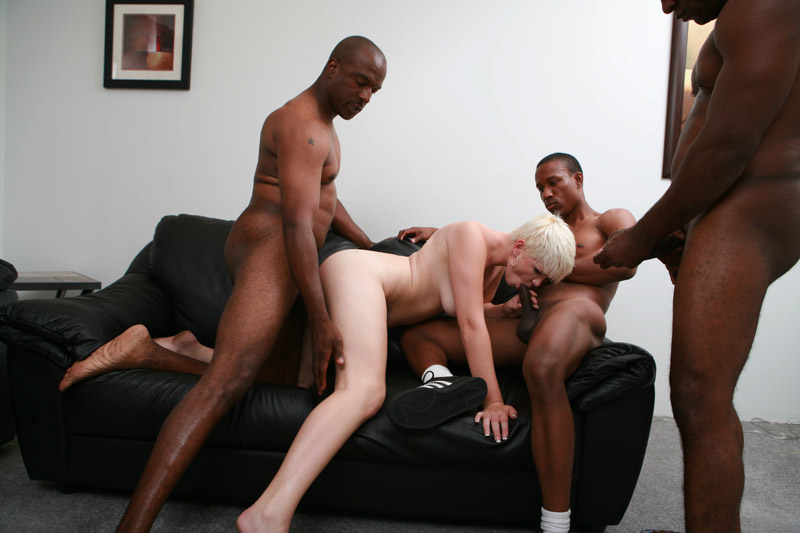 Bbw long play porn