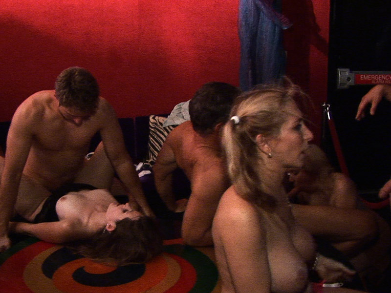 сладкие грязные танцы порно смотреть