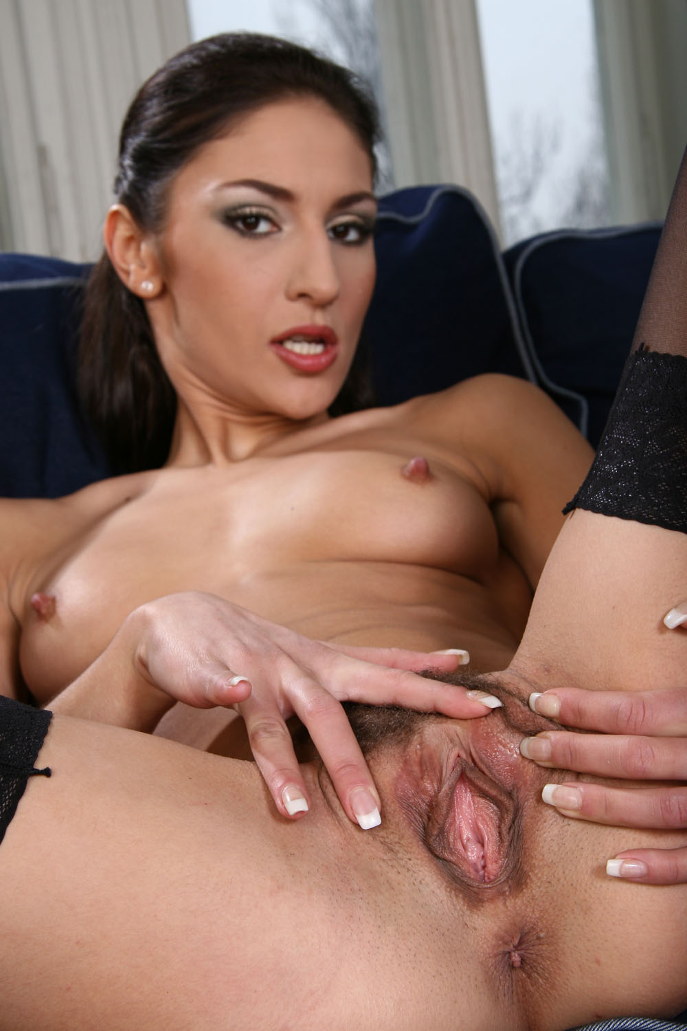 victoria-rose pussy Kitty Saliery & Victoria Rose - Free Porn Pictures from Her First Lesbian  Sex, First Time Lesbian Porn, Pink Visual