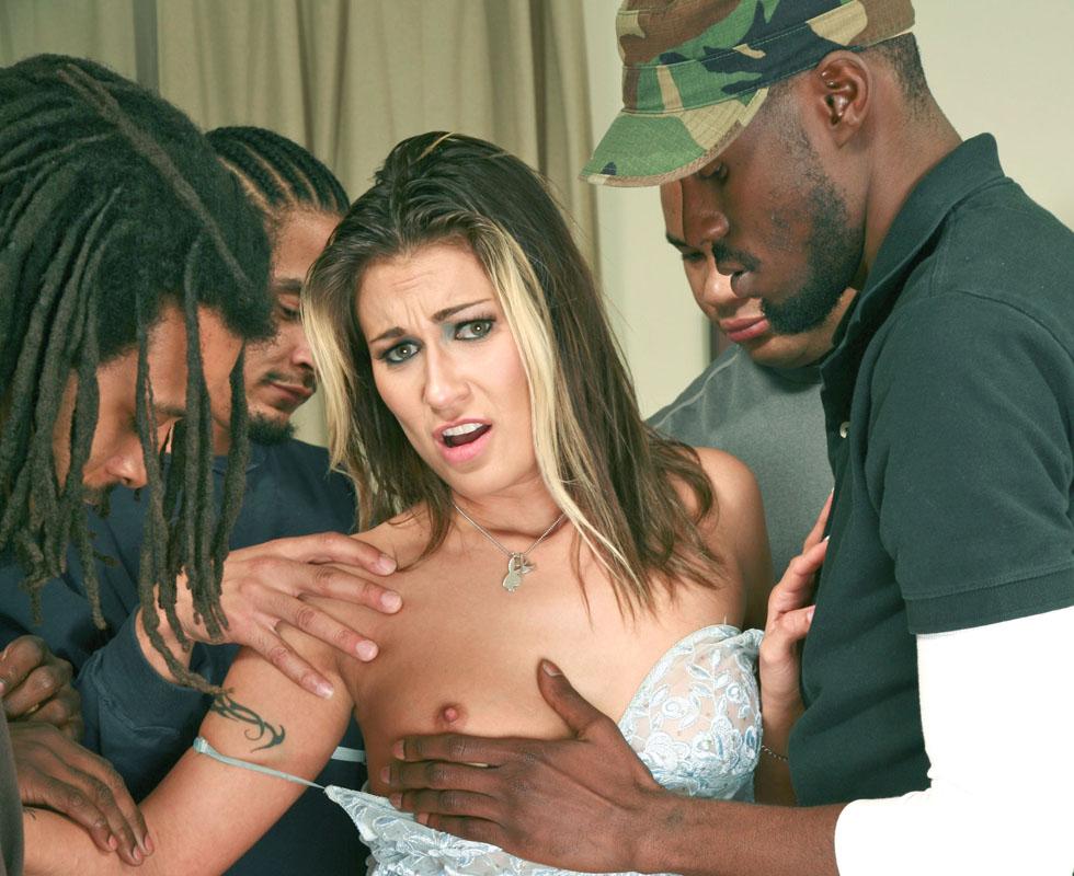 sindi-krouford-seks-stseni