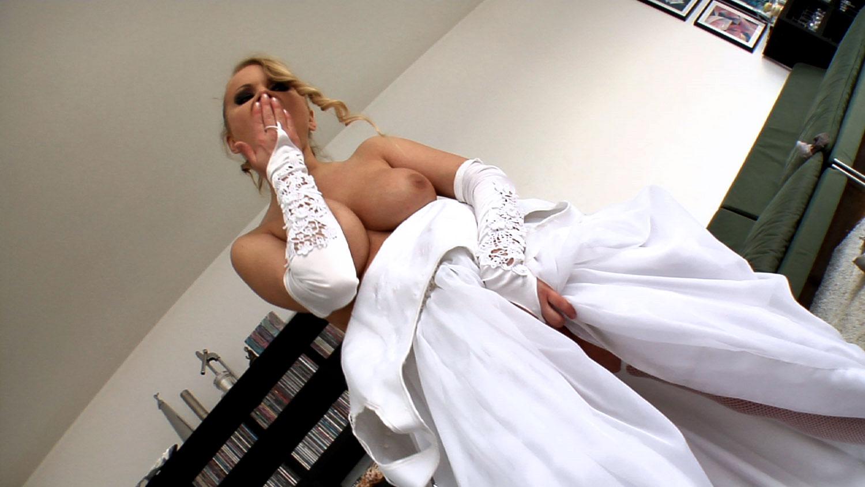 bianca beauchamp full nude pics