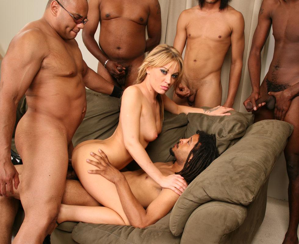 Фото секс порно сайты 76328 фотография
