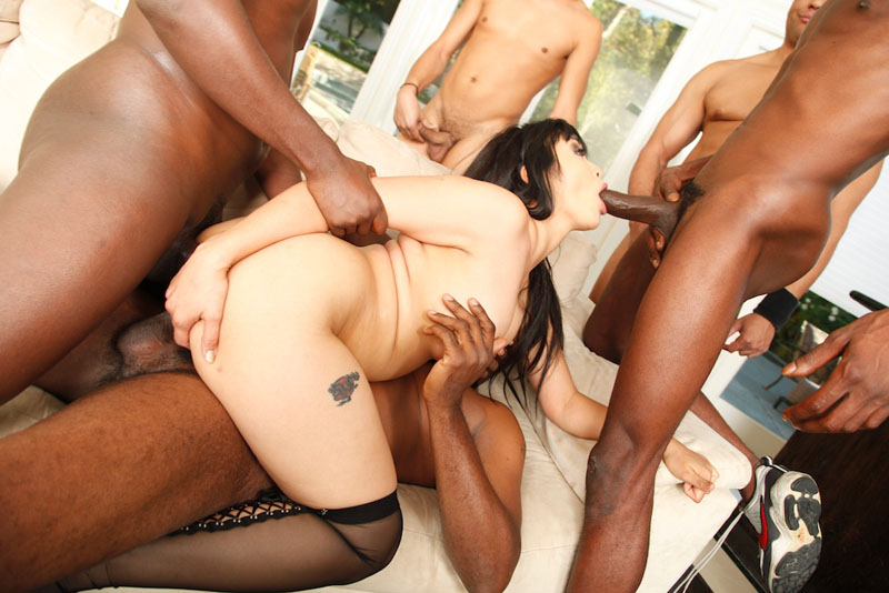mika tan gangbang Search - XVIDEOSCOM