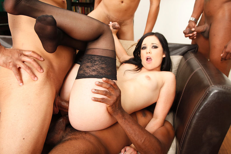 Amateur orgy party 2 by snahbrandy