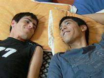 Matias & Fernando on twinksforcash