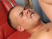 Draygen - V2 on malespectrumpad