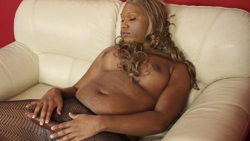 Trejour Monroe on blacktgirlstbms
