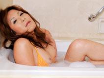 Miwa Shiraishi on shemalejapantbms