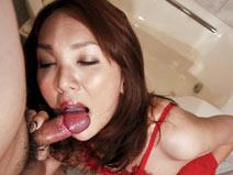 Nozomi Shirahama on shemalejapantbms