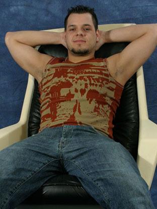Nick on malespectrumpass