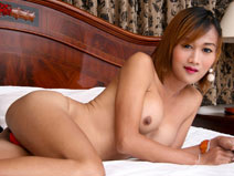 Ae on mobile.ladyboy-ladyboy