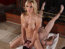 Tanya Tate on meanbitchestbms