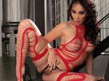 Katsuni, Manuel Ferrara - Part 1 on livegonzotbms