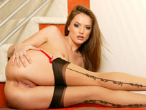 Tori Black, Erik Everhard - Part 2 on livegonzotbms