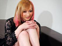 Introducing Miu Momoka on shemalejapantbms