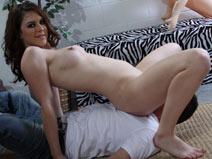 Nicole Rider on meanbitchestbms