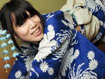 Rina Shinoda on shemalejapantbms