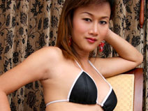 Sexy Thai Ladyboy Ae on mobile.ladyboy-ladyboy