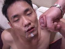 Tight Asian Manholes #3 on thirdworldtbms