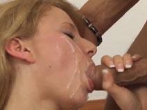 Euro Milk Juggs on thirdworldtbms