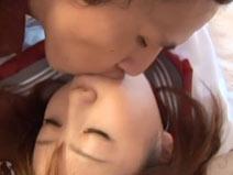 Little Asian Cocksuckers #15 on thirdworldtbms