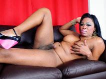 Rayssa Tropo on blacktgirlstbms